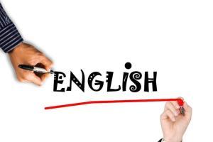 Curso gratis sobre los fundamentos del inglés