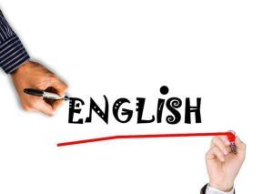Curso de fundamentos de inglés