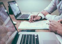 Curso de tablas dinámicas en Excel: Introducción a la práctica gratis