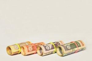 Cursos de contabilidad del Banco Interamericano de Desarrollo gratis