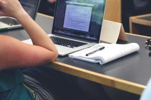 Cursos MOOC de inglés para seguir mejorando gratis