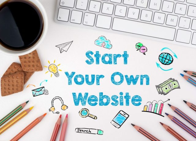20 Ways to Make Your Own Website More Convincing  Webgen Blog