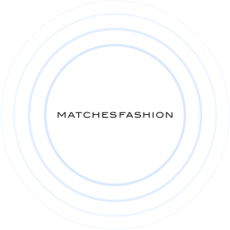 MatchesFashion is taking its omnichannel commerce strategies to the bank