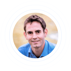 Andrew Youderian Shopify expert