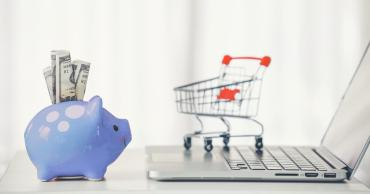Free Ecommerce Technology Costs