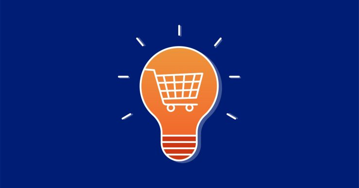 Power Up Your Ecommerce Tech Stack