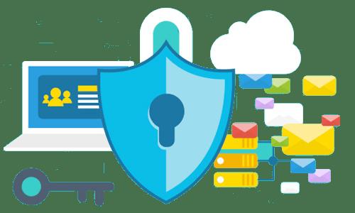SSL Blog Graphic