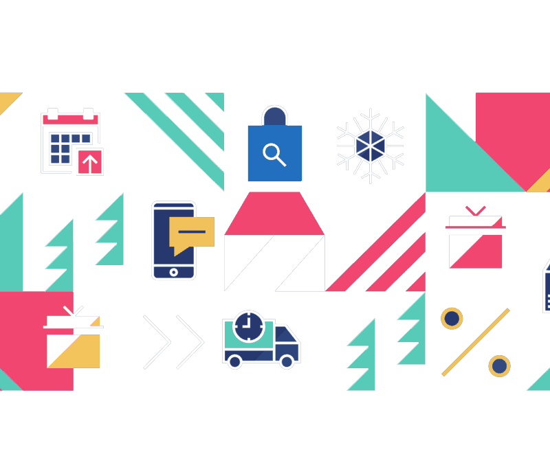Holiday Marketing techniques to get more customers