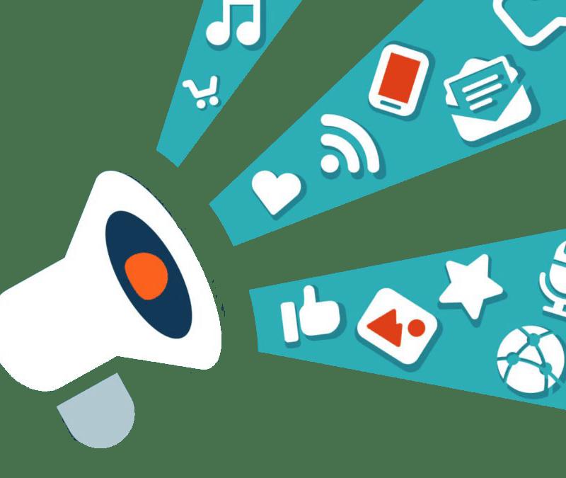 Social Media Marketing Budget
