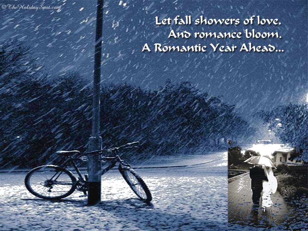 romantic new year screensavers merry christmas and happy new year jpg 1024x768 peanuts new year screensavers