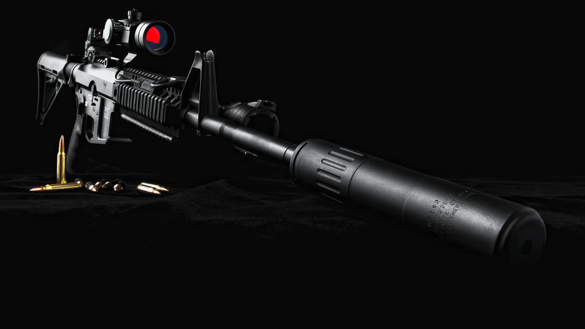 HD Guns Wallpaper Download HD Guns Amp Weapons Wallpapers