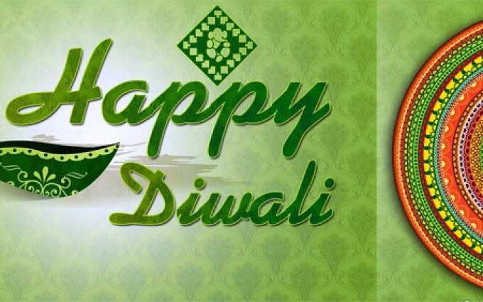 Diwali Desktop Wallpaper