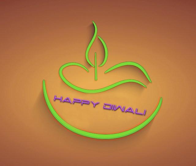 Hd Diwali Wallpaper