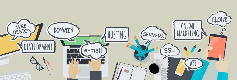 slide-web-hosting