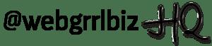 WebgrrlbizHQ-Header-5