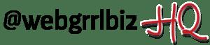 WebgrrlbizHQ-Header-7
