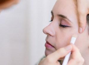 makeup-artist-68