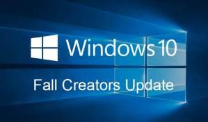 Windows 10, Creators Update ile Gelen Yeni Özellikler!