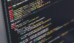 GitHub Raporuna Göre 2017 Yılının En Popüler Programlama Dilleri!