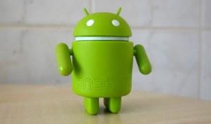 Android Telefonlarda USB Hata Ayıklama Nasıl Etkinleştirilir?