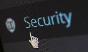 WordPress Güvenlik Önlemleri Rehberi