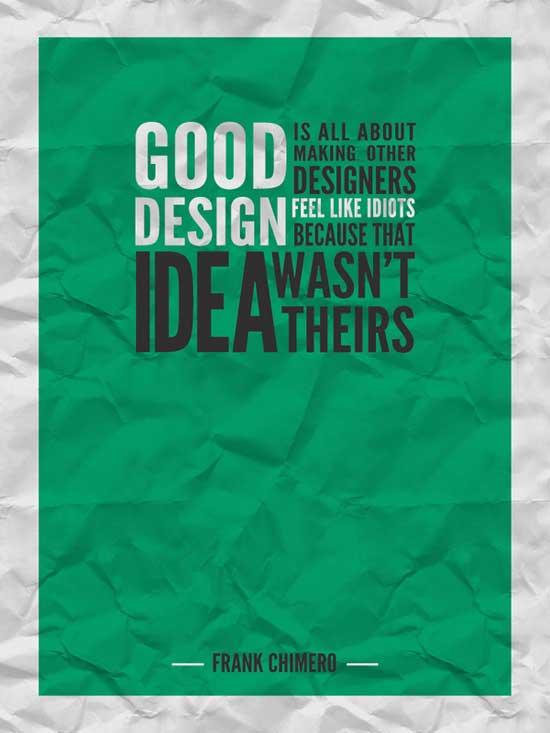 graphic design quotes hq images-6