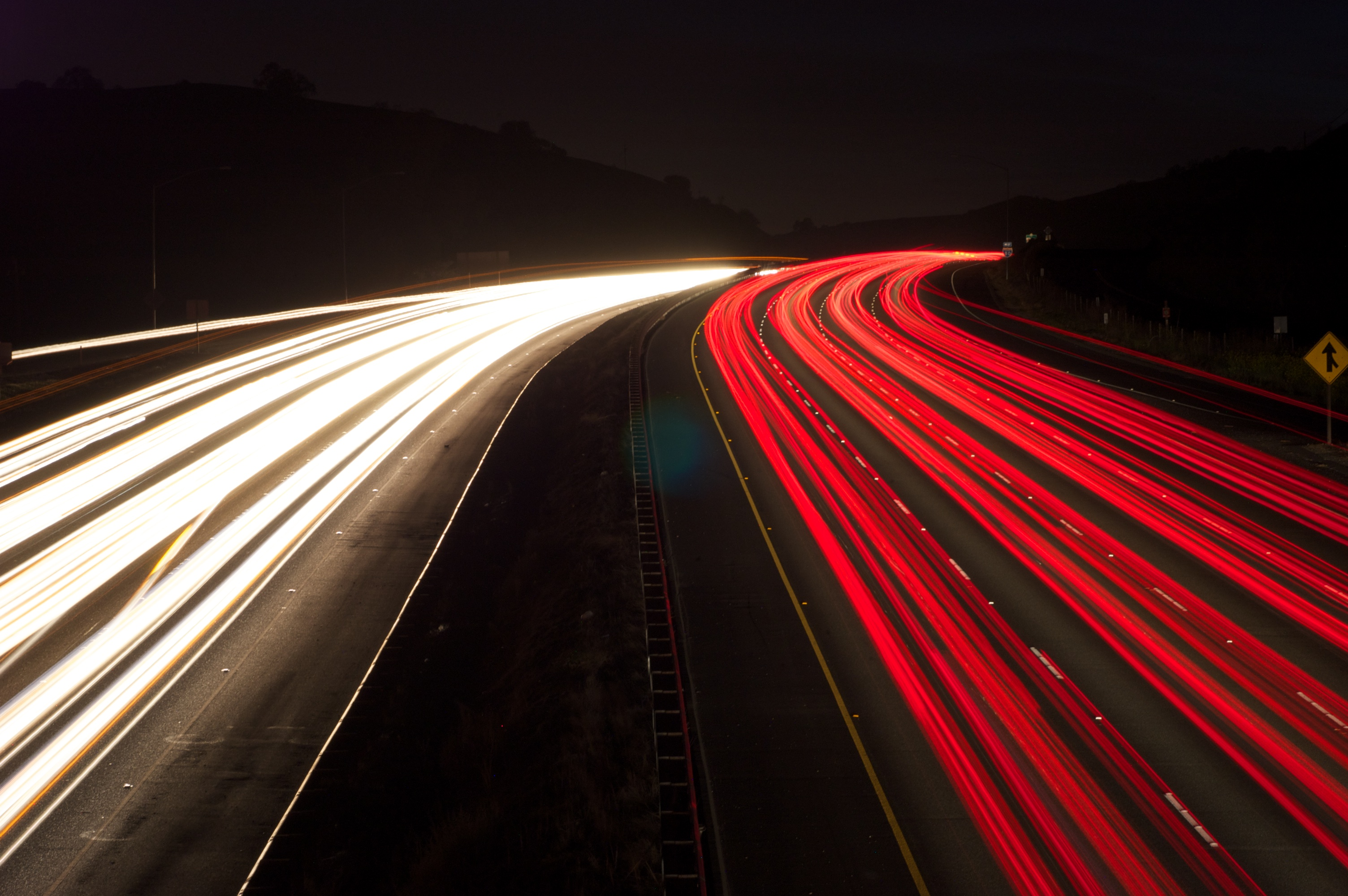 Why Fast Server Speed Is Important For Seo Rankings