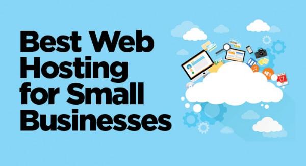 poio-web-hosting-na-epilexw