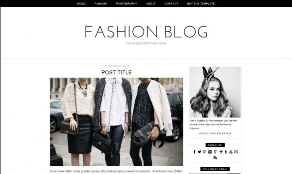 dimiourgia-fashion-blog