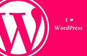 agapame-wordpress