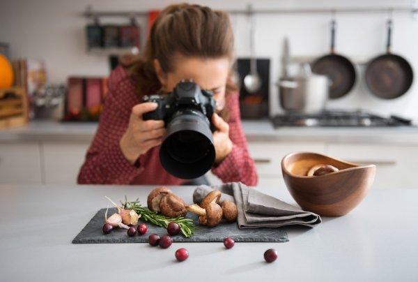 pws na ginete food blogger
