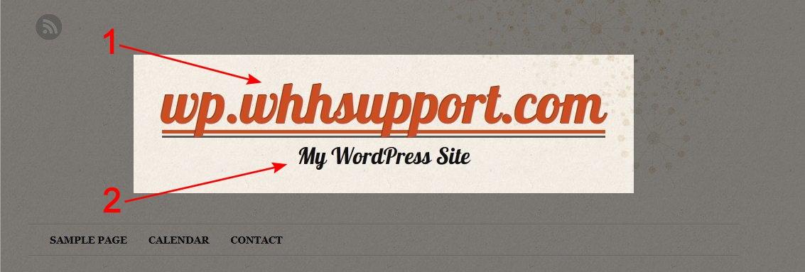 https://i1.wp.com/www.webhostinghub.com/help/images/stories/WP/wp-site-title-tagline-liquorice.jpg