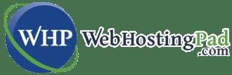 https://i1.wp.com/www.webhostingpad.com/images/WHP_logo_text_transp.png?resize=330%2C107&ssl=1