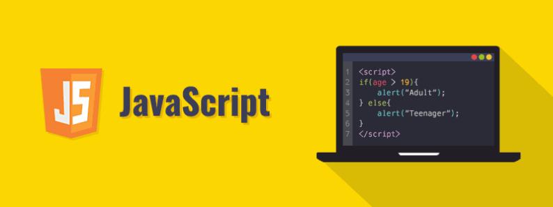javascript dizideki verileri function ile listeleme ...