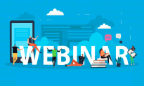 Webinars Questions | What are the elements of a webinar?