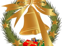 Effective Christmas Marketing Strategies that Works!