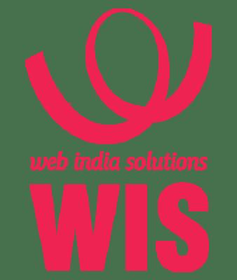 web designers kerala, web design cochin