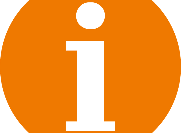 rsz_webinvoice-informatii-utile