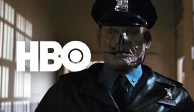 'Maniac Cop' Movie Franchise Being Turned Into HBO Series