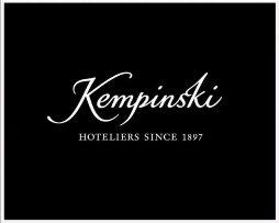 Kempinski_Hotels logo