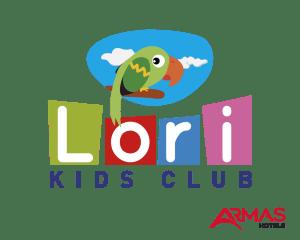 kids club armas