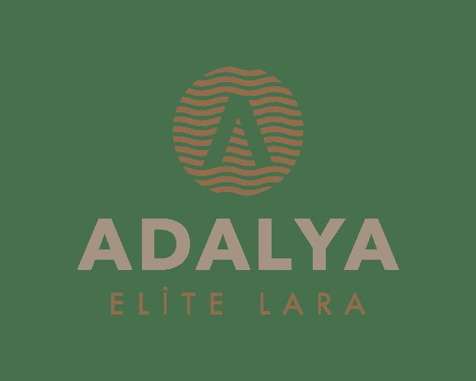 adalya elite lara logo