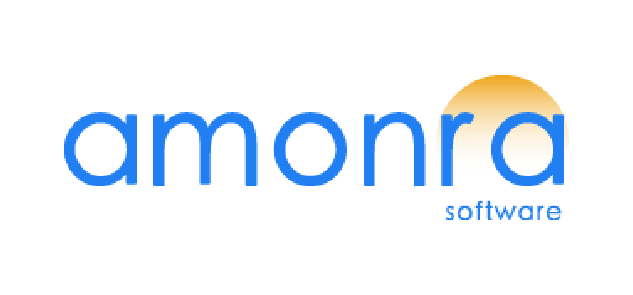 amonra software logo