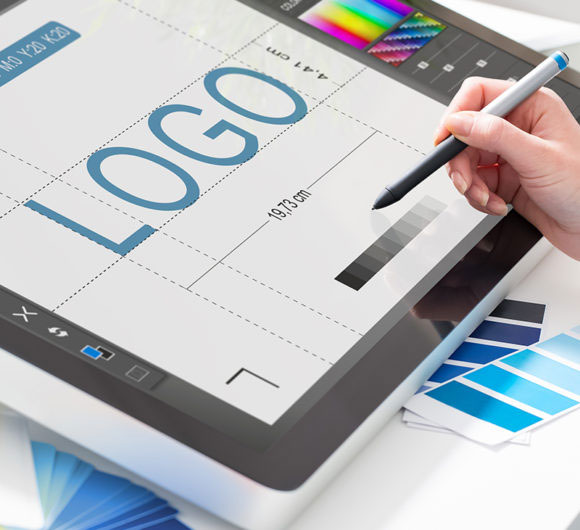 A Logo Can Make Or break A Business