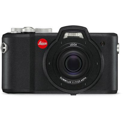 ライカ Leica ライカX-U (Typ113)買取