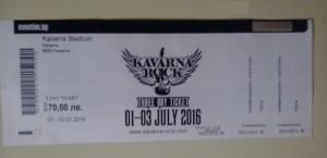 kavarna-bilet-2016
