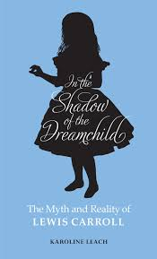 In the Shadow of The DreamChild