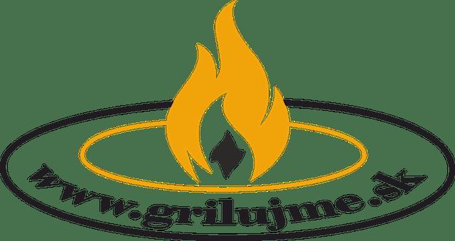 fflogogril-copy