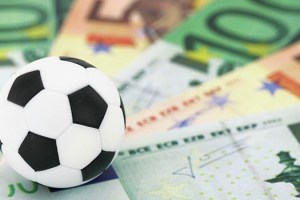 Best Betting Tools in 2020