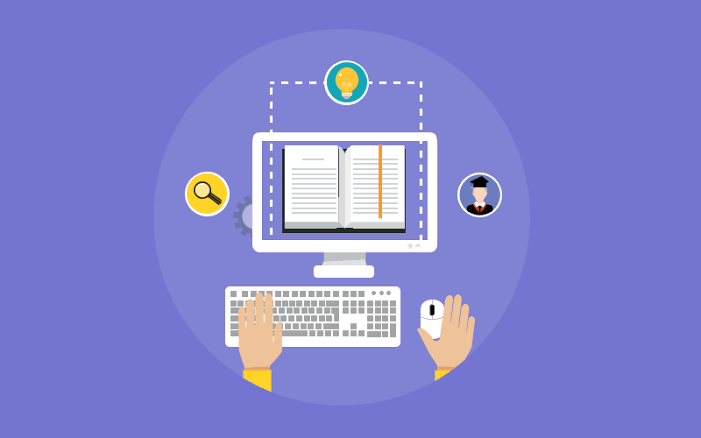 Tips For Choosing The Right LMS